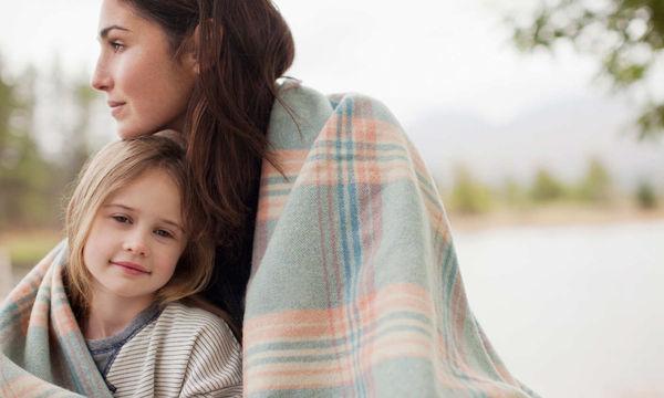 Πώς είναι η ζωή για μια μητέρα που «παλεύει» με τη δευτερογενή υπογονιμότητα;