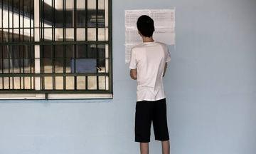 Πανελλήνιες 2018: H ανακατανομή των εισακτέων «ανακατεύει» και τις βάσεις εισαγωγής