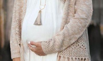 Γκαρνταρόμπα εγκύου: Τι πρέπει να σκεφτείτε για να διαλέξετε τα σωστά ρούχα εγκυμοσύνης