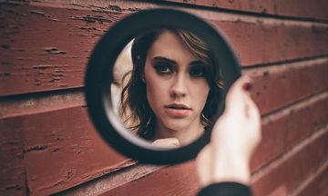 Δέκα τρόποι να αντιμετωπίσεις το διαζύγιο