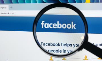 Facebook: Πώς διαγράφεται το μέλλον του;