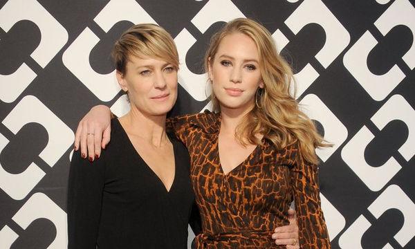 Οι πιο στυλάτες μαμάδες και κόρες του Hollywood