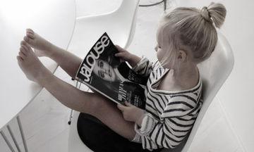 Επτά ερωτήσεις που πρέπει να κάνετε στον εαυτό σας πριν δημοσιεύσετε φώτο των παιδιών σας online