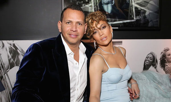 Jennifer Lopez: Στη δημοσιότητα για πρώτη φορά φωτογραφίες από το νέο -απίστευτο- διαμέρισμά της