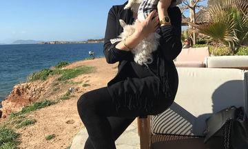 Ελληνίδα τραγουδίστρια δηλώνει: «Πέρασα άσχημα, δύσκολα παιδικά χρόνια»