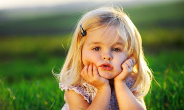 Τεμπέλικο παιδί: Μήπως βλέπουμε περισσότερο αυτό που δεν κάνει και όχι αυτό που κάνει;