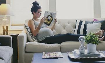 Πώς θα τσατίσεις μια έγκυο; Απλά πες της αυτά τα 20 πράγματα (pics)