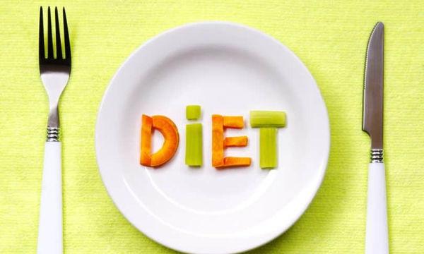 Αυτά είναι τα τέσσερα πρωινά που θα σας βοηθήσουν να χάσετε βάρος, σύμφωνα με τους ειδικούς