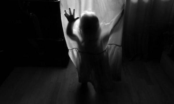 Επιλόχεια κατάθλιψη: Η σκοτεινή πλευρά της μητρότητας μέσα από φωτογραφίες