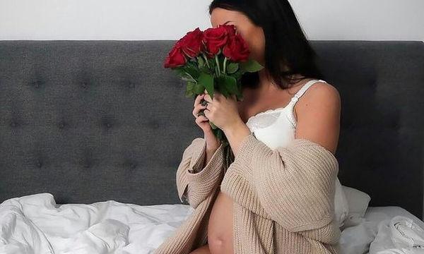 Αναιμία στην εγκυμοσύνη