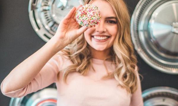 Ιδού το μυστικό για μεγαλύτερη απώλεια βάρους όποια δίαιτα κι αν ακολουθείς