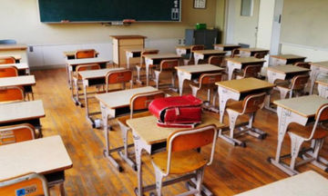 Πότε κλείνουν δημοτικά σχολεία και νηπιαγωγεία για το καλοκαίρι