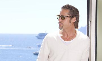 Ποια Angelina Jolie; Η ατάκα του Brad Pitt για τη νέα του σύντροφο θα σε αφήσει άφωνη