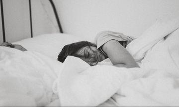 Εξομολόγηση μιας κουρασμένης και αγχωμένης μαμάς