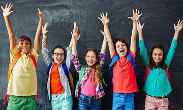 Πρότυπα και Πειραματικά Σχολεία - Πότε και πώς θα γίνουν οι αιτήσεις