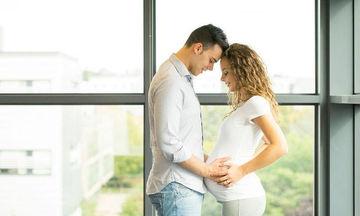 Θέλετε να μείνετε έγκυος; Τα απαραίτητα βήματα προετοιμασίας πριν τη σύλληψη