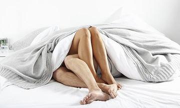 Ποια είναι η πιο επικίνδυνη σεξουαλική στάση;