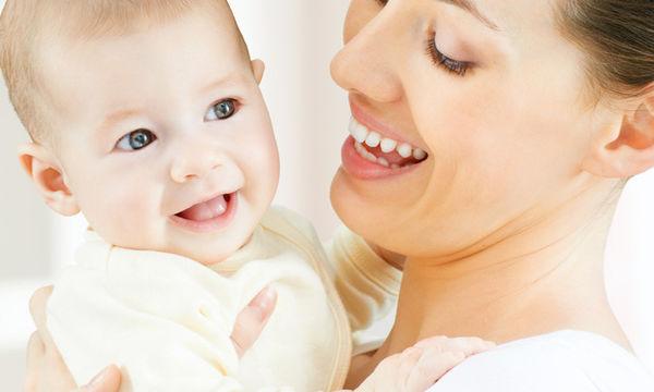 Άγχος αποχωρισμού: Πώς να το ξεπεράσετε εσείς και το παιδί σας