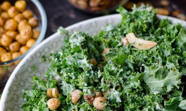 Μια αλλιώτικη δίαιτα, η Pegan