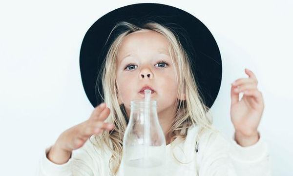 Πώς πρέπει να χειριστείτε το αυθάδικο παιδί