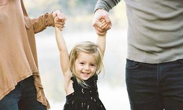 3 βασικές παιδαγωγικές μέθοδοι: Τελικά λειτουργούν;