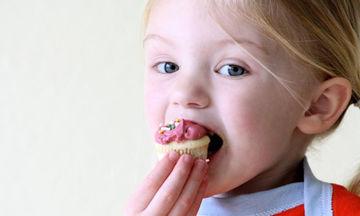 Σοβαρά λάθη στη διατροφή των παιδιών που αγνοούμε εντελώς