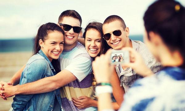 Πρόωρη εφηβεία: Ποια είναι τα σημάδια και τι πρέπει να γνωρίζουν οι γονείς