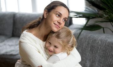 Πώς μπορεί μια μητριά να κερδίσει την αγάπη των παιδιών του συζύγου της