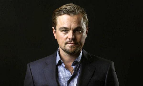 Ο Leonardo DiCaprio έκανε την αγορά της χρονιάς: Το νέο του σπίτι είναι απλά, φανταστικό
