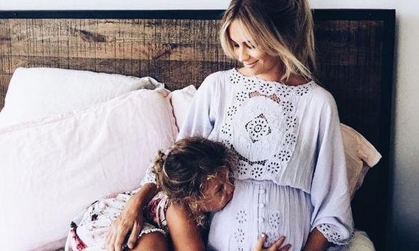 Εγκυμοσύνη και ξινίλες: Πώς μπορείτε να ανακουφιστείτε