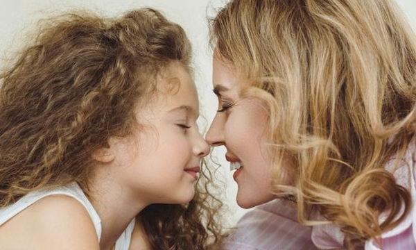 Γιατί είναι σημαντικό να αποδεχτείτε το παιδί σας γι΄αυτό που είναι