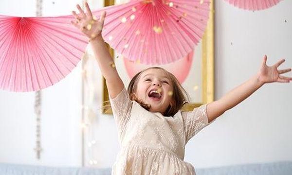 Αποτέλεσμα εικόνας για Βοηθήστε τα παιδιά να μάθουν να μιλούν για τα συναισθήματά τους