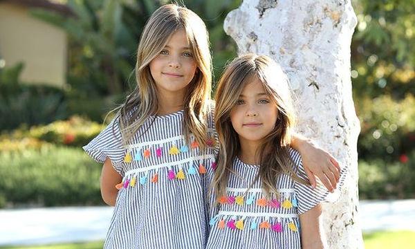 b9d51400d340 Παιδικό σετ ρούχων για κορίτσια σε απίστευτη τιμή - Mothersblog.gr