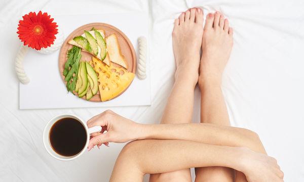 Αιμορροΐδες: Οι τροφές που επιδεινώνουν το πρόβλημα (pics)