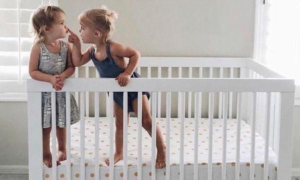Πώς να αποκωδικοποιήσετε την γλώσσα του σώματος των παιδιών σας