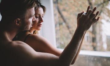 Ερωτικές φαντασιώσεις: Τις πραγματοποιούμε ή όχι;