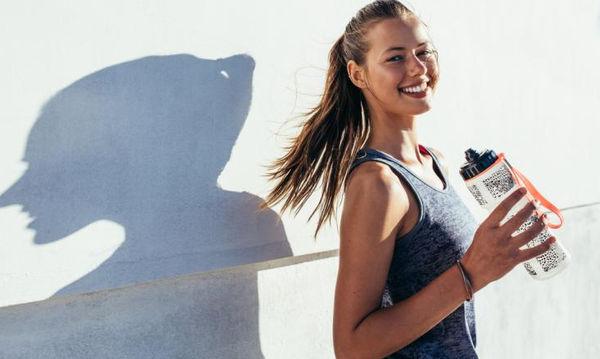 Ψηλοί vs Κοντοί - Ποιοι χάνουν πιο εύκολα βάρος;