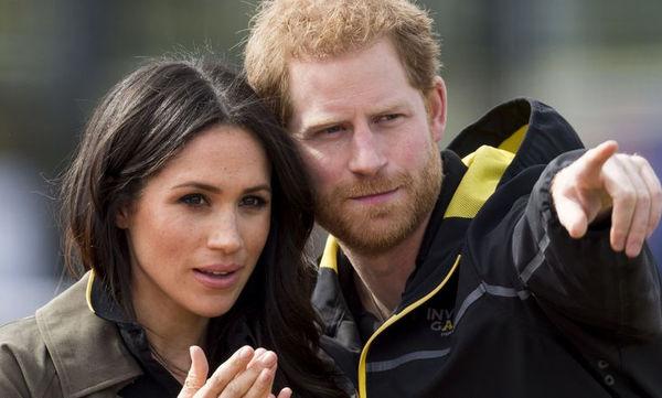Ποια Meghan Markle; Ιδού τα 11 σκάνδαλα του πρίγκιπα Harry, που τάραξαν το Παλάτι