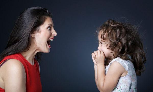 Το κόλπο με τα λαστιχάκια των μαλλιών, για να μη βάζετε τις φωνές στα παιδιά