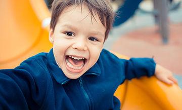 Η Nestlé ξεκινά παγκόσμια πρωτοβουλία για να βοηθήσει τα παιδιά να ζουν με περισσότερη υγεία