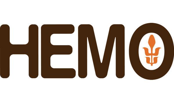 Επιλέγουμε Hemo και οι λόγοι... είναι πολλοί!