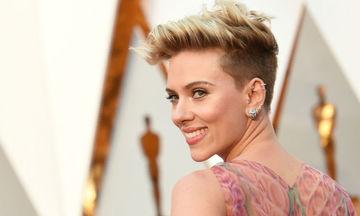 Αυτός είναι ο χυμός που η Scarlett Johansson χρησιμοποιεί σαν λοσιόν για το πρόσωπό της