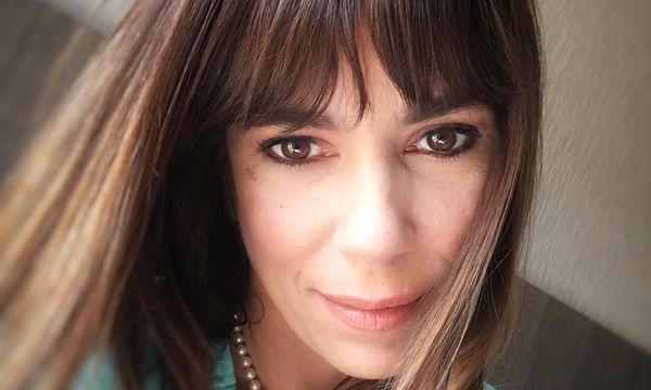Μυρτώ Αλικάκη: Έφτιαξε σουφλέ σπανάκι με τυριά και μοιράζεται τη συνταγή μαζί μας