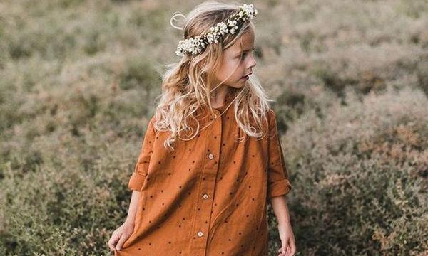 Αναφυλαξία στα παιδιά: Όλα όσα πρέπει να γνωρίζουν οι γονείς
