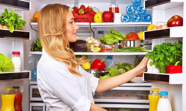 Δεκαπέντε υπερτροφές που θα σας βοηθήσουν να χάσετε βάρος (pics)