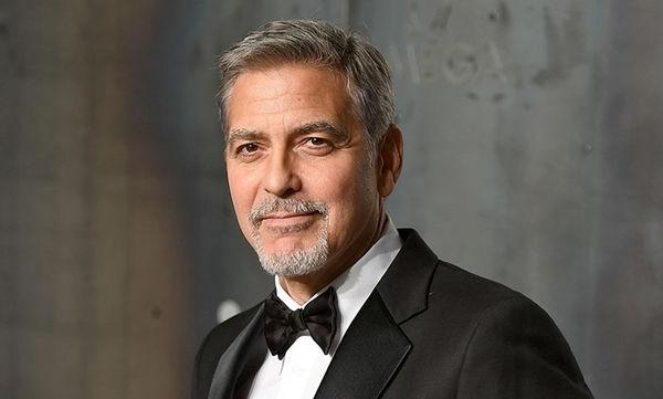 Έγκυος ξανά η πρώην σύντροφος του George Clooney