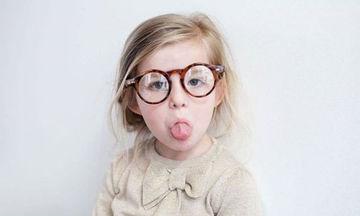 15 βασικοί κανόνες ευγένειας που πρέπει να μάθουν σήμερα τα παιδιά σας