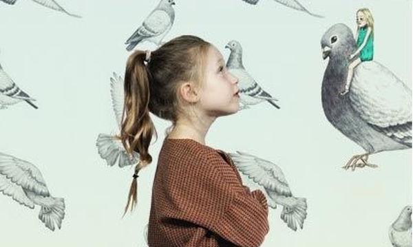 Παιδικά πείσματα: Πώς να τα χειριστούμε;