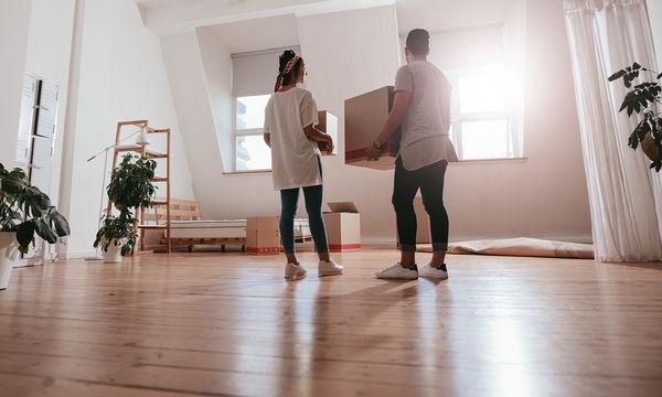 Πώς θα μειώσω τις πιθανότητες 2ης αποτυχίας μετά το διαζύγιο