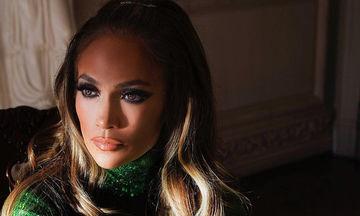 Το απίθανο σχόλιο του Alex Rodriguez για την ηλικία της Jennifer Lopez θα σε αφήσει άφωνη